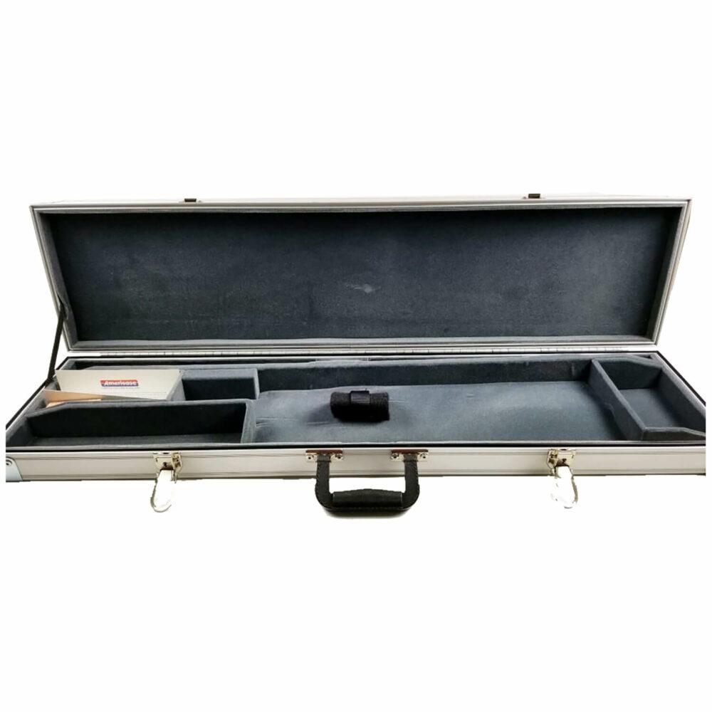 KX-5 Case by Americase