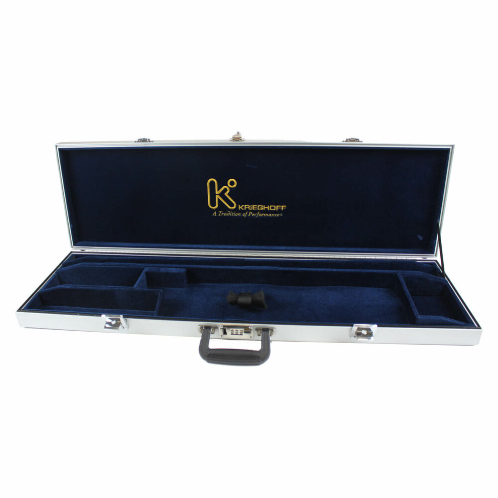 K-80 Sporting and Trap Combo Case by Americase