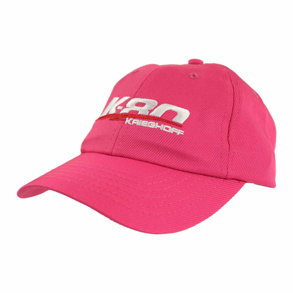 Hat, Ladies', K80, Pink