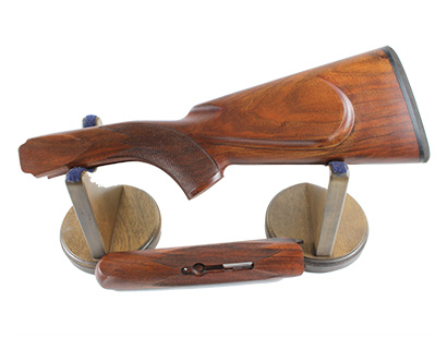 Stock Set For Krieghoff Classic Big Five, Right Handed, Selection #4